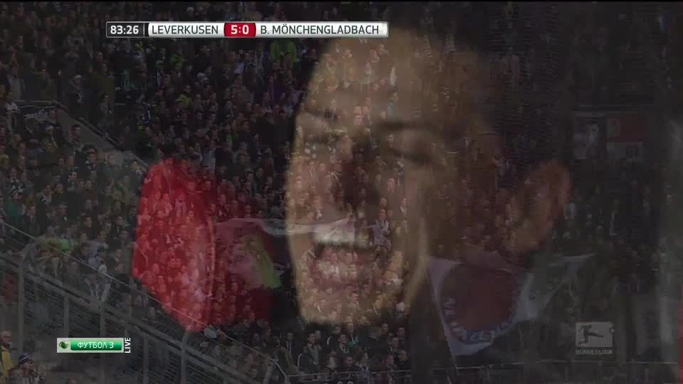 reddevils, soccer, He's so happy now :) (reddit) GIFs