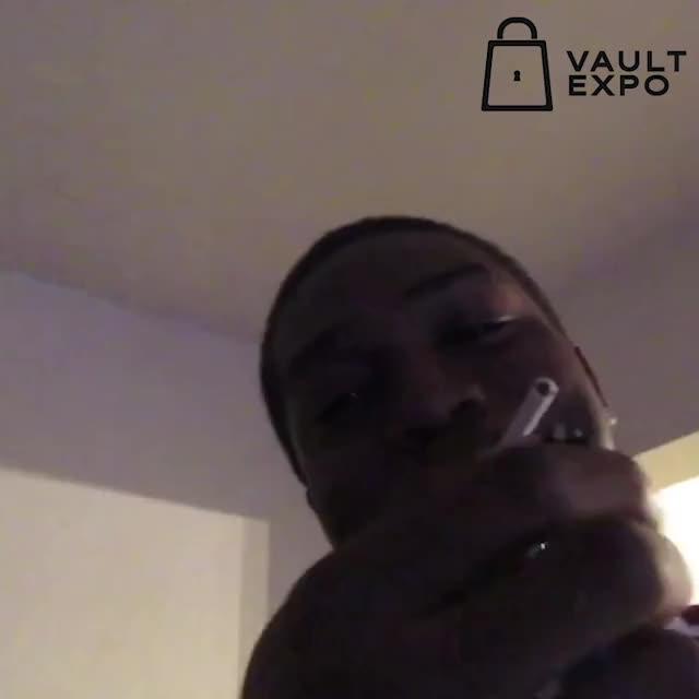 Watch and share Ash Purifier-new-bp-karlo GIFs on Gfycat