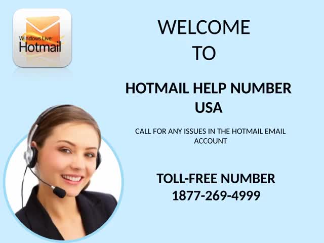Watch and share How To Fix Hotmail Error 550? | Hotmail Help Number USA 1877-269-4999 GIFs by Steve smith on Gfycat