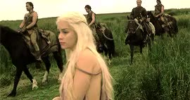 Watch and share Game Of Thrones GIFs and Asoiafedit GIFs on Gfycat