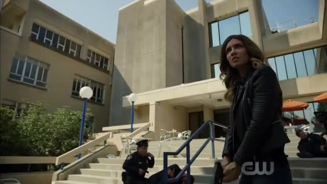 Watch and share Arrow 6x05 Promo GIFs and Arrow Season 6 GIFs on Gfycat