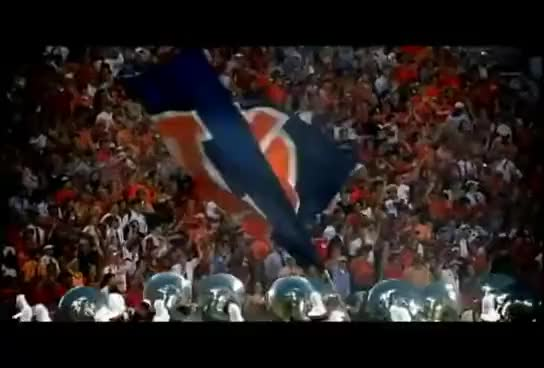 Watch and share Auburn GIFs on Gfycat