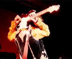 Watch I SOLD MY SOUL FOR ROCK AND ROLL GIF on Gfycat. Discover more Classic Rock, Jimi Hendrix, Rock and Roll, The Jimi Hendrix Experience GIFs on Gfycat
