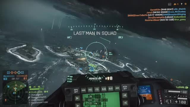 Watch and share ONLY IN BATTLEFIELD GIFs on Gfycat