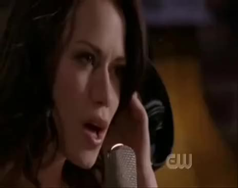 Watch and share Haley GIFs on Gfycat
