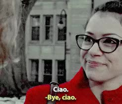 Watch 1x06//3x04 GIF on Gfycat. Discover more 3x04, cn, cophine, cosima niehaus, dc, delphine cormier, my gifs, obgifset, obspoilers, orphan black GIFs on Gfycat