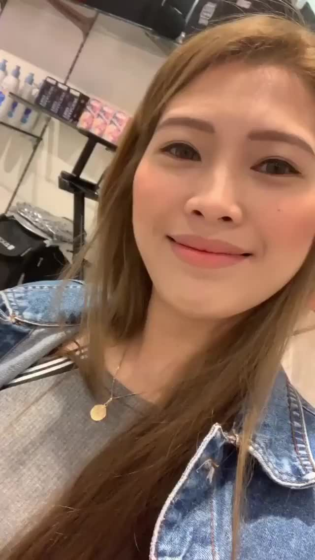 Watch and share Camilletiu11 2018-12-29 21:29:22.742 GIFs by Pams Fruit Jam on Gfycat
