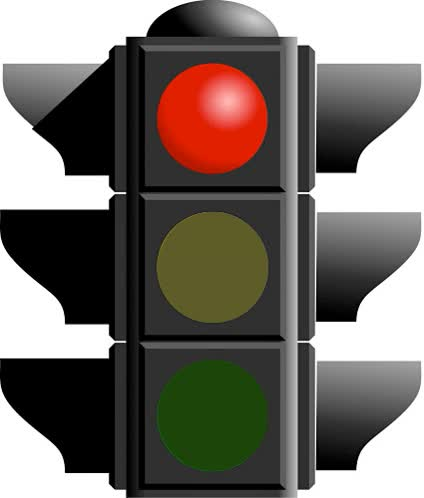 Watch and share Traffic Lights Near Traffic Light Clipart GIFs on Gfycat