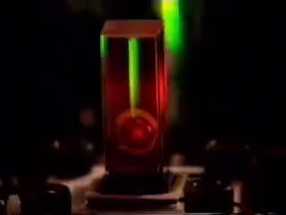 Watch Nanotechnology - Molecular Biology GIF on Gfycat. Discover more All Tags, Biology, Research, SCIENCE, STORAGE, Stanford, Virtual, computer, electronics, experiment, information, mechanics, moleculer, nanotechnology, plant, reality, robot, robots, technology GIFs on Gfycat
