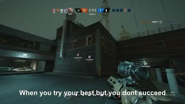 Ubisoft Hates Me