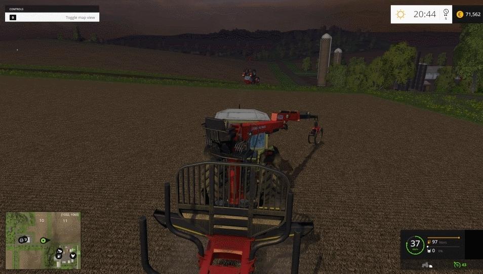 farmingsimulator,  GIFs