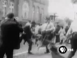 Watch BIRMING GIF on Gfycat. Discover more birmingham GIFs on Gfycat