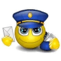 Watch and share Postman GIFs on Gfycat