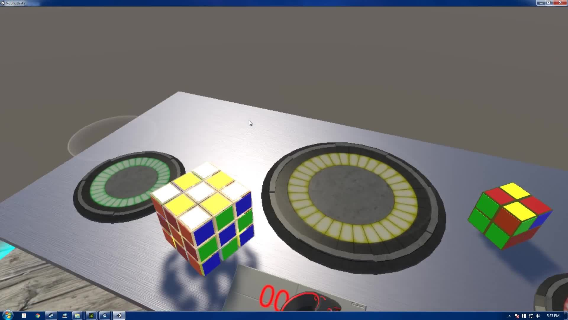 cuber, cubers, vive,  GIFs
