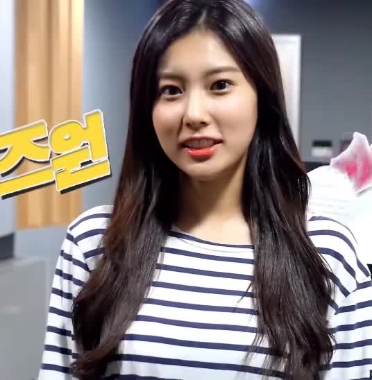 Watch and share 강혜원 GIFs by koreaactor on Gfycat