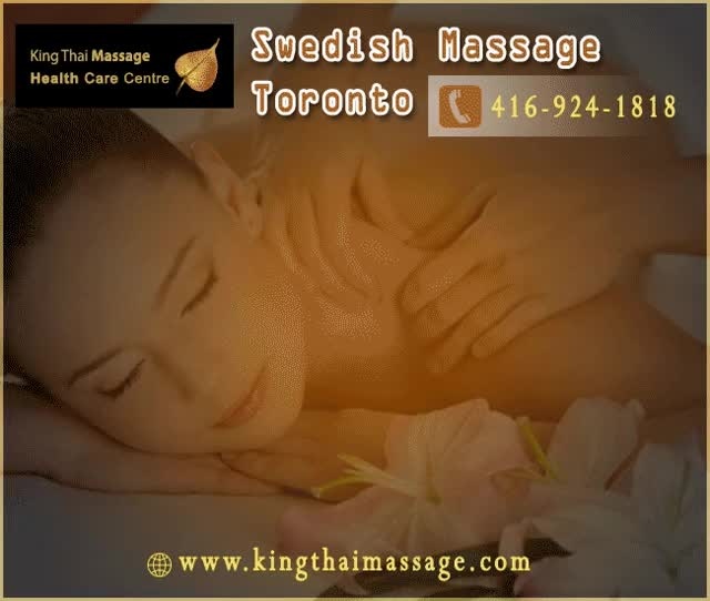 Watch and share Hot Stone Massage GIFs and Massage Near Me GIFs by King Thai Massage Health Care Centre on Gfycat