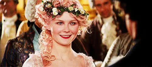Watch this kirsten dunst GIF by @patration on Gfycat. Discover more kirsten dunst GIFs on Gfycat