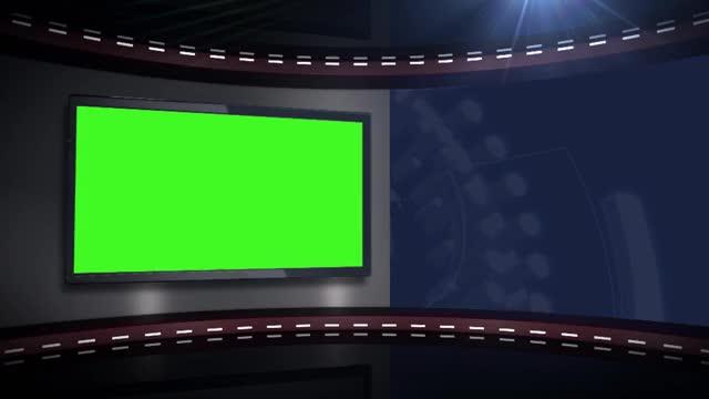 Watch and share Green Srceen Tv GIFs on Gfycat