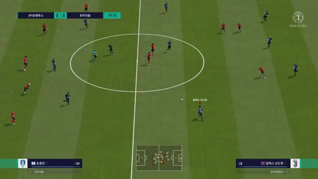 Watch and share Fifa GIFs by hokeon on Gfycat