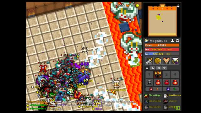 Watch Sullen Blade GIF by Magnitude (@magnitude) on Gfycat. Discover more rotmg GIFs on Gfycat
