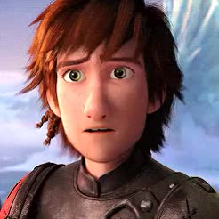 Watch the soul of a dragon GIF on Gfycat. Discover more hiccspressions, hiccup, httyd, httyd 2, httyd 2 analysis, httyd 2 gifs, httyd2, httydedit, mine GIFs on Gfycat