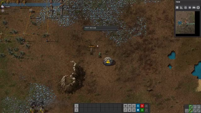 Watch Factorio 2019.03.02 - 20.05.47.05.DVR GIF on Gfycat. Discover more factorio GIFs on Gfycat