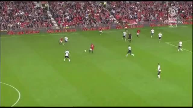 Watch and share 01 Van Persie GIFs by mu_goals_2 on Gfycat