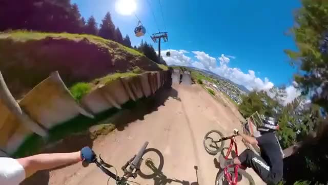 Watch and share GoPro 1 GIFs on Gfycat