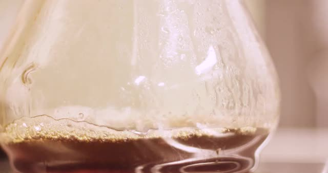 Watch Coffee Pour GIF by @sybert on Gfycat. Discover more related GIFs on Gfycat