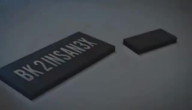 Watch madara vs hashirama GIF on Gfycat. Discover more AKT GIFs on Gfycat