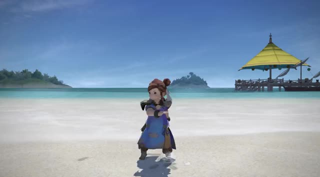 Watch the strongest lala in the world GIF on Gfycat. Discover more related GIFs on Gfycat