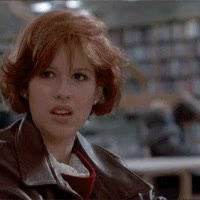 Watch Ew. Breakfast club. GIF by Reaction GIFs (@sypher0115) on Gfycat. Discover more related GIFs on Gfycat