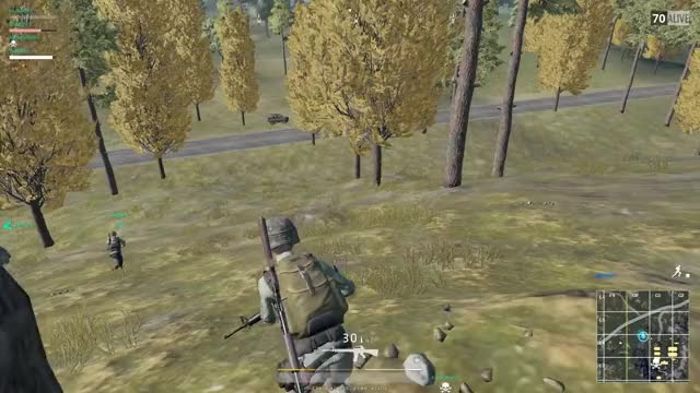 Watch pubattlegrounds 2 GIF on Gfycat. Discover more related GIFs on Gfycat