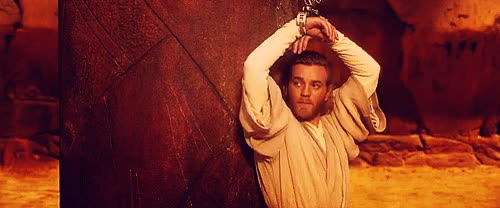 Ewan Mcgregor, good job GIFs