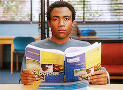 donald glover, Maybe I can fix… GIFs