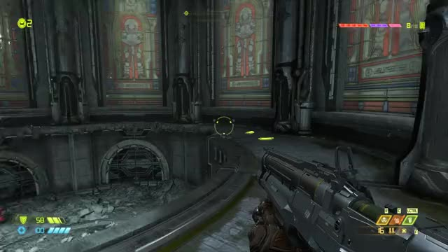 Watch and share Video Game GIFs and Eternal GIFs by metalgears on Gfycat