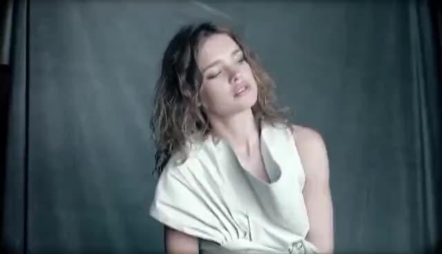 Watch natalia GIF on Gfycat. Discover more model GIFs on Gfycat