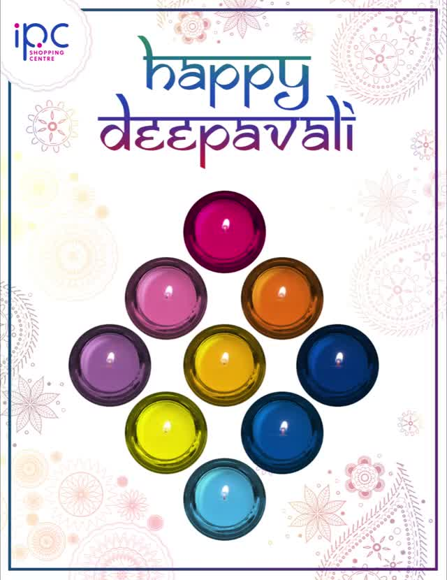 Watch 6th deepavali GIF on Gfycat. Discover more related GIFs on Gfycat