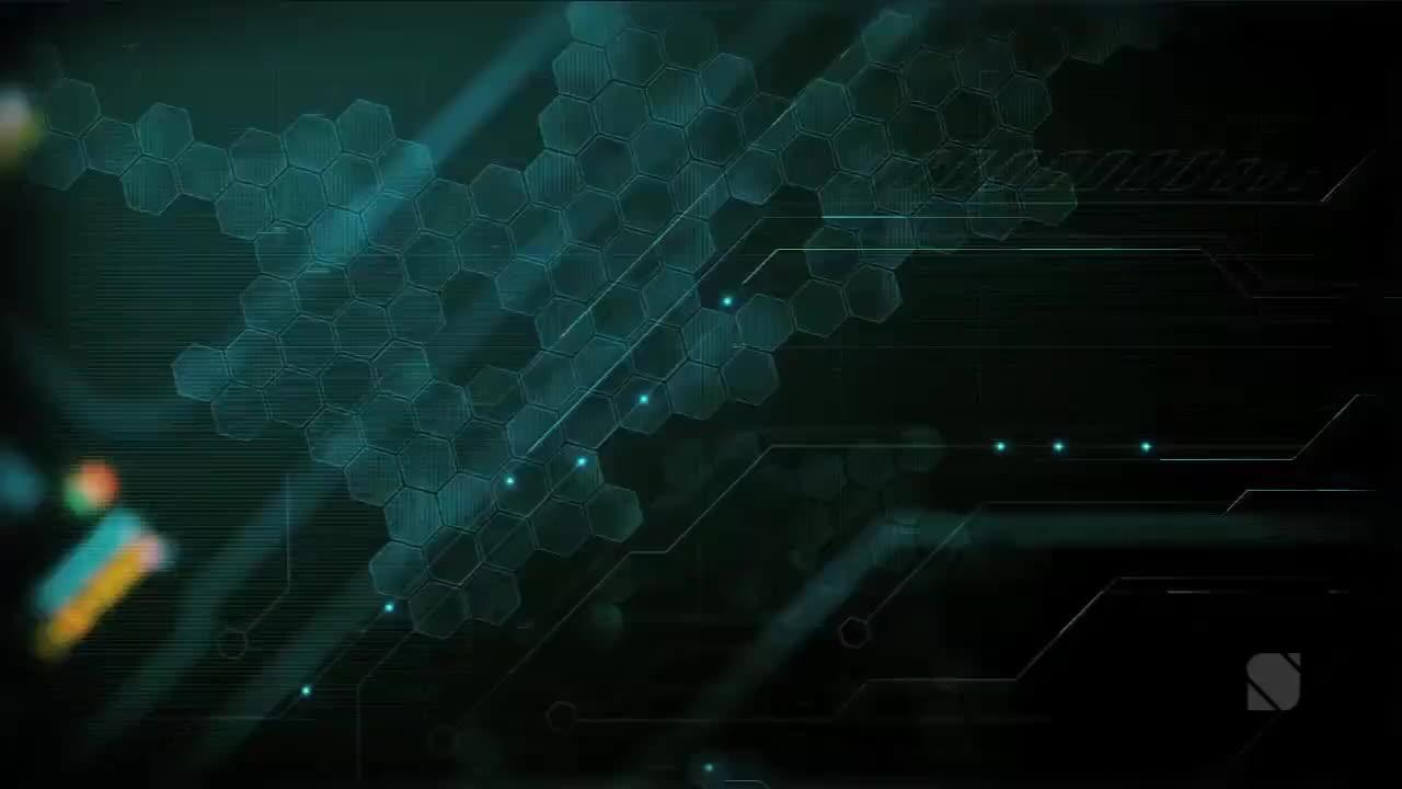 Rocket League, design, fui, rocketleague, Black Ops 2 Screen Graphics 128086059 GIFs