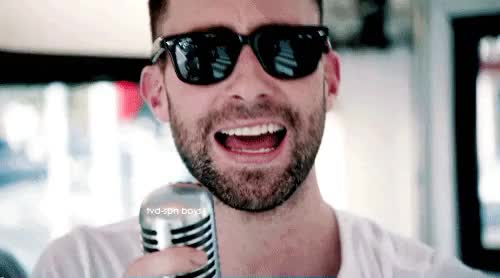 Watch this GIF on Gfycat. Discover more Adam Levine, adorable guy, adorable man, amazing guy, amazing man, cute guy, cute man, defining man, gorgeous guy, gorgeous man, hot guy, hot man, man, perfect guy, perfect man, pretty guy, pretty man, sexy adam levine, sexy guy, sexy man, shirtless, shirtless adam levine, shirtless guy, shirtless man, the voice, the voice adam levine, wonderful guy, wonderful man GIFs on Gfycat