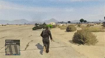 Watch gta5 gif GIF on Gfycat. Discover more related GIFs on Gfycat