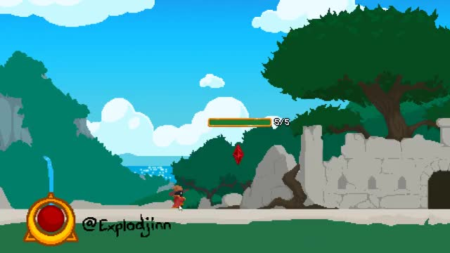 Watch and share Indiedev GIFs and Gamedev GIFs by explodjinn on Gfycat