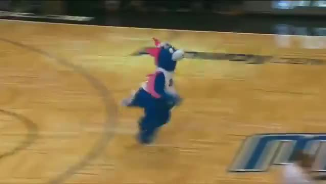 Watch and share Highlight Mascot GIFs and Highlight Reel GIFs on Gfycat