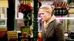 Watch Fuck Yeah Reese Witherspoon GIF on Gfycat. Discover more david schwimmer, f.r.i.e.n.d.s, friends, friendsedit, jill green, maybe i will do another one whit quotes, my gifs, reese whiterspoon, reeseinfriends, reesewedit, ross geller, s06e14, snalia, television GIFs on Gfycat