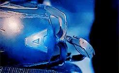 Watch bitter adventure GIF on Gfycat. Discover more *1k, *500, *5k, a:aou, age of ultron, bruce banner, clint barton, made by me, marvel, marveledit, natasha romanoff, steve rogers, tony stark GIFs on Gfycat