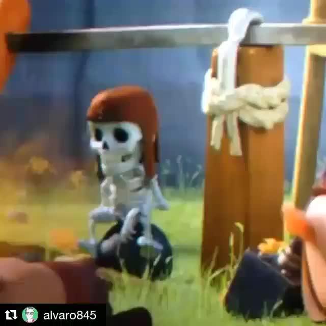 Watch COC Destruidor de muros - clashofclans-dicas.com GIF on Gfycat. Discover more clashofclans, coc GIFs on Gfycat
