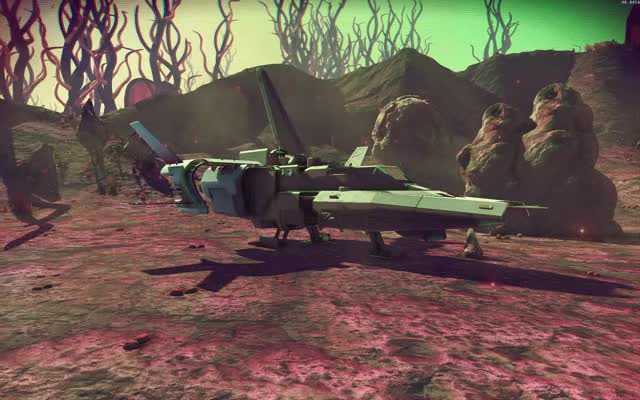 Watch Moltorbs GIF on Gfycat. Discover more nomansskythegame GIFs on Gfycat
