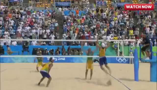 Olympics, Olympics 2 GIFs