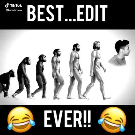 Epicgames, fortnite, meme,  #fortnite Best edit ever xD #Epicgames #fortnite #meme #funnny #cringe #musically #moment #epic ! GIFs