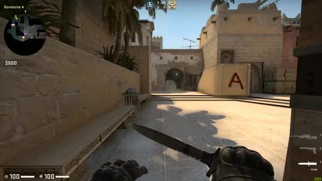 Watch asdf GIF on Gfycat. Discover more CS:GO, GlobalOffensive GIFs on Gfycat